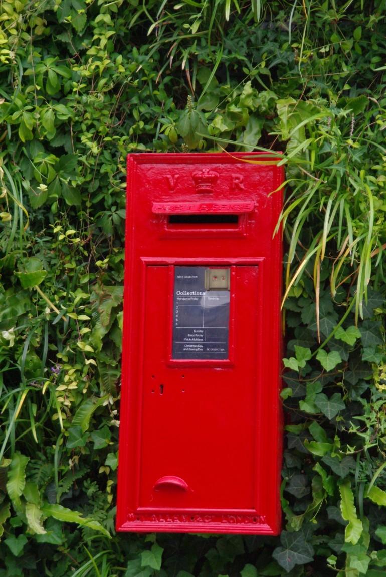 London_postal_museum1